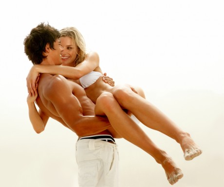 Male-Enhancement-Is-it-Recommended
